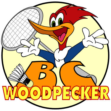 BCWoodpecker logo final mini